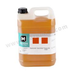 摩力克 高温低粘度链条油 S1501  桶