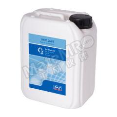 斯凯孚 润滑剂 LHHT 265/5  罐
