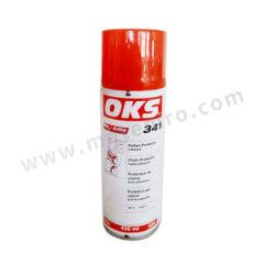 OKS 链条保护剂 341  罐
