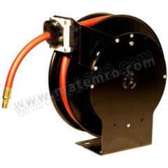 锐技 经济型弹簧卷轴 K850-LP  个