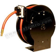 锐技 经济型弹簧卷轴 K650-LP  个