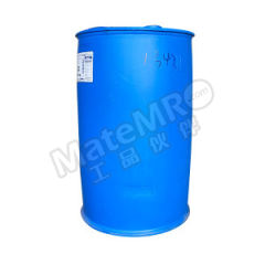 泰伦特 强力通用清洗剂 SR-800  桶