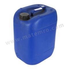 汉高 碱性航空清洗剂 TURCO 4181-L 清洗材质:不锈钢,钛,黑色金属 清洗方式:浸泡  桶