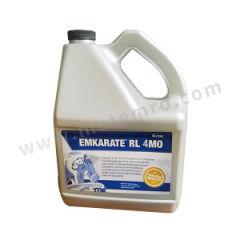 冰熊 矿物型冷冻机油 EMKARATE-4MO-4L  瓶
