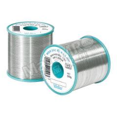 威乐 WSWSACL0无铅焊锡丝 T0051388499 包装数量:100g/卷  个