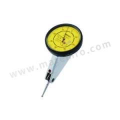 三丰 杠杆表-倾斜型/垂直型/平行型 513-444-10T 测力:<0.3N 表盘直径:40mm  只