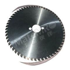 JMG 切铜圆锯片 Φ355-3.0-2.5-25.4-80Z D-10 材质:超硬质合金  片