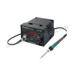 宝工 防静电数位温控焊台 SS-207H 控温范围:200~480℃ 电压:220V  台