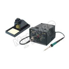 宝工 电焊台 SS-206H 控温范围:200~480℃ 电压:AC220~240V 50HZ  个