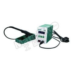世达 防静电型数显无铅焊台 SATA-02002A 控温范围:50~600℃ 温控精度:±2℃ 电压:220V  台