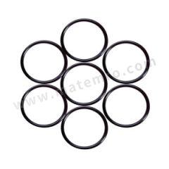 株洲钻石 D2系列国家标准焊接刀片 YG6X D210A 材质编码:YG6X 包装规格:40片/盒  盒