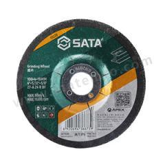 世达 金属磨片 SATA-55220  片