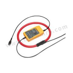 福禄克 电流钳型表 I3000 FLEX-4PK  套