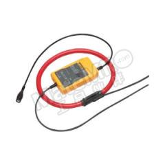 福禄克 电流钳型表 I3000S FLEX-36  套