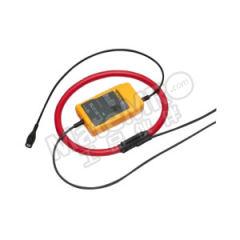 福禄克 电流钳型表 I3000S FLEX-24  套