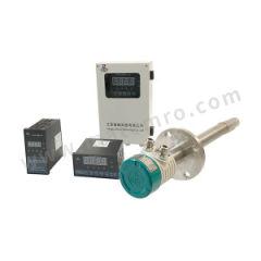 智瑞科技 氧化锆氧量分析仪 HV508AL-TAUB  台