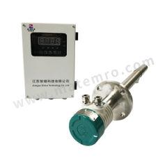 智瑞科技 氧化锆氧量分析仪 HV508AL-TANB  台