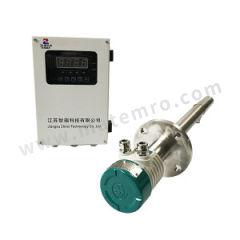 智瑞科技 氧化锆氧量分析仪 HV508AL-TAFB  台