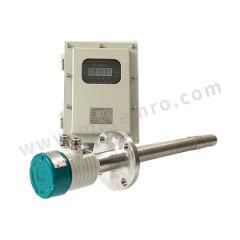 智瑞科技 氧化锆氧量分析仪 HV508AL-TAUBE  台