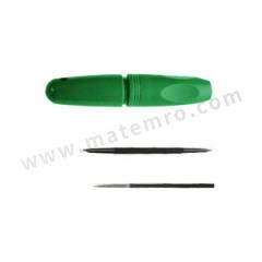 世达 刮刀组套 SATA-93457  套