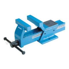 吉多瑞 -410型平行台钳 409 材质:优质钢材  台