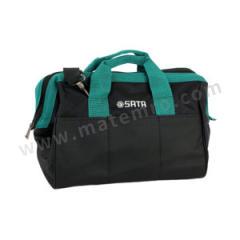 世达 工具包 SATA-95184  个
