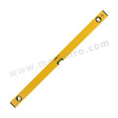 捷科 标准型水平尺 LVS-750  把