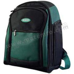 世达 工具背包 SATA-95198  个