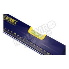 长城精工 91系列精铣底两用水平尺 GW-176225 材质:铝合金  把