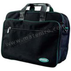 世达 工具拎包 SATA-95193  个