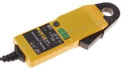 电流钳 FLUKE I310S 高效精确度:±1% + 300 mA 最大导体尺寸:19mm 安全类别:CAT III 300V 安全类别等级:CAT III 安全类别电压:300V 型号(P):I310S  个