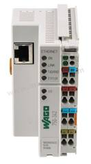 数据采集耦合器 750342 附件类型:现场总线转接头  个