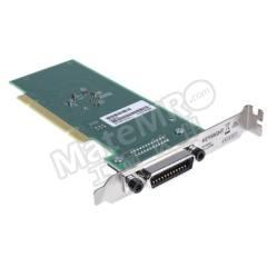 数据采集 PCI GPIB 接口卡 82350C 附件类型:PCI GPIB 接口卡 适用于:PC  个