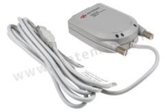 数据采集 82357B 附件类型:USB/GPIB 接口 适用于:34401A 系列  个