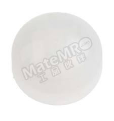 红外探测器 PPGI0601 探测器类型:红外探测器 直径:21mm 高度:6.4 mm  盒