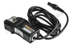 能源监控器夹 FLUKE-17xx i40s-EL Clamp-on Current Transformer 附件类型:电流互感器 适用于:Fluke 1730 能量记录仪  个