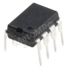 光耦合器 HCPL3700VM 安装类型:通孔安装 输出设备:CMOS,复合晶体管,TTL 最大正向电压:0.65 (Typ.)V 通道数目:1 针数目:8 封装类型:DIP 典型上升时间:45µs 最大输入电流:25 mA 隔离电压:5000 V 有效值交流 逻辑输出:是 典型下降时间:0.5µs 特殊功能:交流或直流输入,逻辑电平兼容性,可编程感应电压  包