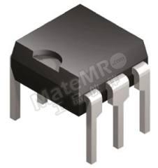 光耦合器 TLP561J(C,F) 安装类型:通孔安装 输出设备:可控硅 通道数目:1 针数目:5 封装类型:PDIP 最大输入电流:50 mA 隔离电压:2.5 kVrms  个