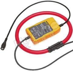 I6000S FLEX 电流钳 I6000S FLEX-36 高效精确度:±1 % 安全类别:CAT III 600V 安全类别电压:600V 型号(P):I6000S FLEX 安全类别等级:CAT III  个