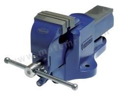 虎钳 T25 台钳类型:台钳 开口宽度:150mm 开口度:150mm 安装:螺钉 重量:43.2kg  个