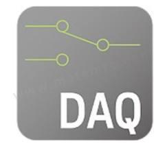 数据采集软件 BV0006B -1NP 附件类型:数据采集软件  None