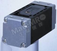 质量流量控制器 D6F-10A5-000 最大流量:0 → 10 L/min 电气连接:3 线连接器 控制输出:模拟 安装样式:紧凑型 电源电压:10.8 → 26.4 V 直流 最低工作温度:-10°C 最高工作温度:+60°C  个