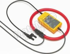 电流钳 I2000 FLEX 高效精确度:±1 % 最大导体尺寸:178mm 安全类别:CAT III 600V 安全类别等级:CAT III 安全类别电压:600V 型号(P):I2000  个