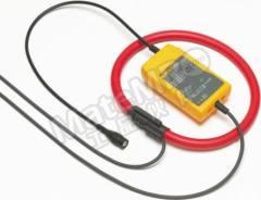 I3000S 电流钳 2584888 高效精确度:±1 % 最大导体尺寸:178mm 安全类别:CAT III 600V 安全类别等级:CAT III 安全类别电压:600V 型号(P):I3000S  个