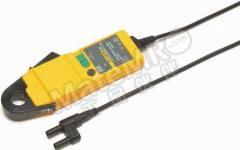 数字万用表 i30 适配器类型:交流/直流 最大直流电流:30A 最大交流电流:30A 交流 高效精确度:±1% + 2 mA 分辨率:1 mA 最大导体尺寸:19mm 安全类别:CAT III 300 V 输出类型:电流 连接器类型:4 mm 插头 电池类型:9V 电池寿命:30 h 电缆长度(延长):1.5m 最高工作温度:+50°C 最低工作温度:0°C 安全类别等级:CAT III  个