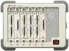 数据采集 U2781A 连接:USB 2.0 电源:市电 重量:3.7kg 高度:197mm 最高工作温度:+55°C 型号(P):U2781A 长度:270mm 宽度:197mm 最低工作温度:0°C  个