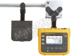 能量监测器悬挂带 Fluke1730-HANGER 附件类型:挂带 适用于:Fluke 1730  个