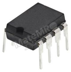 光耦合器 HCNW2601-000E 安装类型:通孔安装 输出设备:光电探测器 最大正向电压:2.05V 通道数目:1 针数目:8 封装类型:DIP 输入电流类型:直流 典型上升时间:24ns 最大输入电流:20 mA 隔离电压:5000 Vrms 逻辑输出:是 典型下降时间:10ns  包