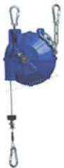 平衡器 130237-0003 负载能力:5.0kg 最大行程:1520mm 重量:1.1kg  None