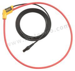 能源监控器夹 FLUKE-17xx iFlexi 6000A 36 IN 附件类型:电流钳 适用于:Fluke 1730 能量记录仪  个